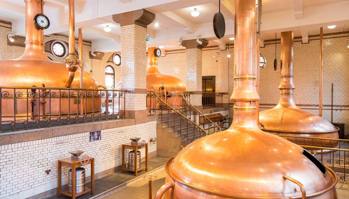 Grid brew room 2 .jpg