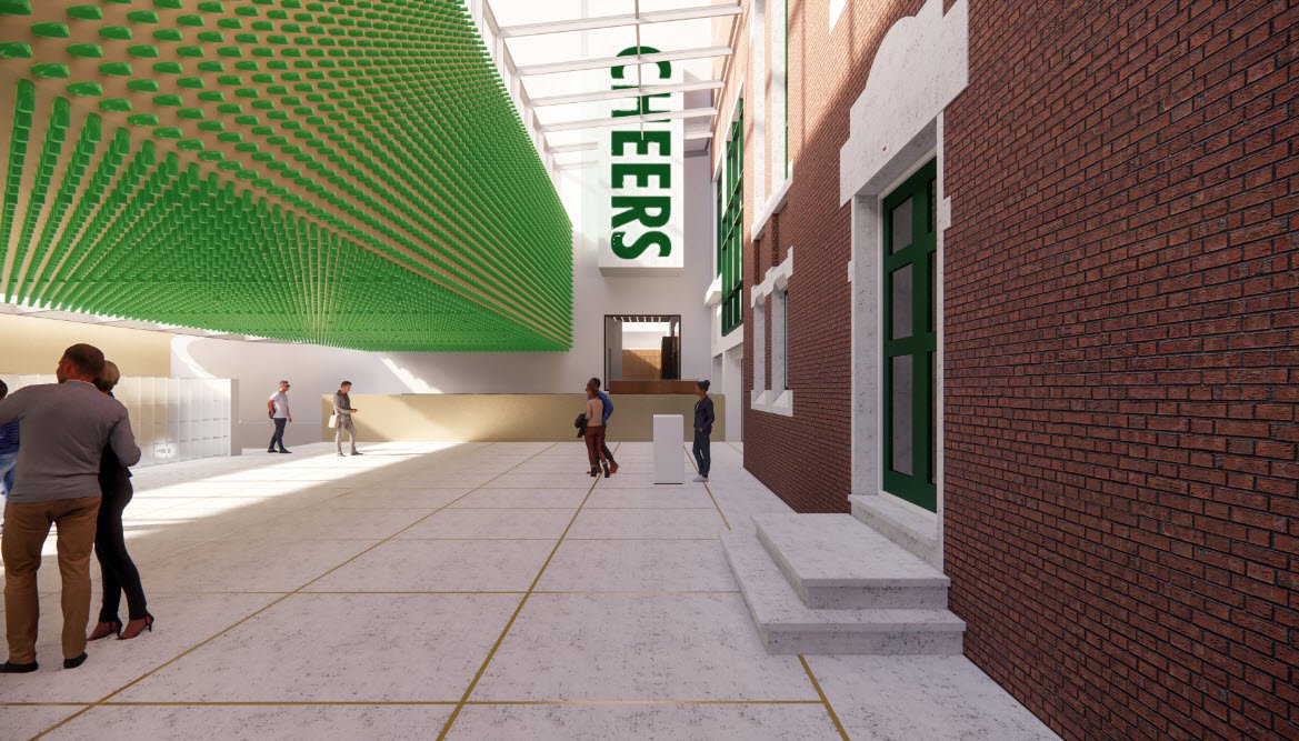 entrance area 1.jpg